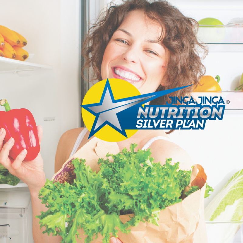 nutrition_silver_jinga_jinga