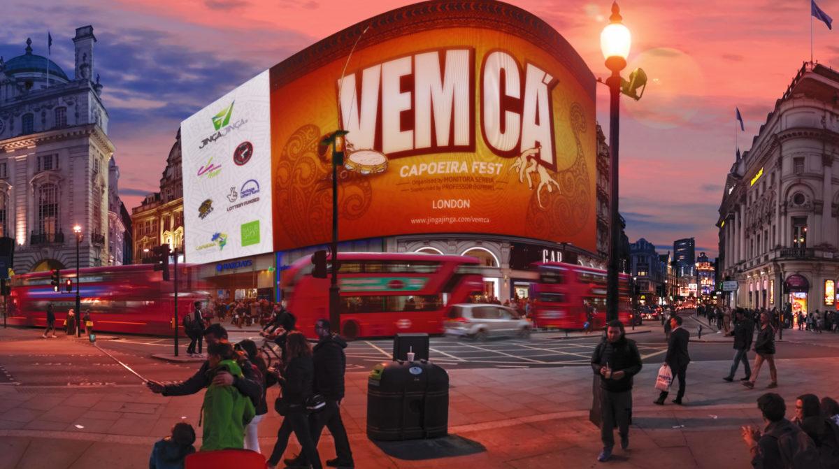 Vem_Ca_Event_capoeira_london_jinga_jinga_sereia
