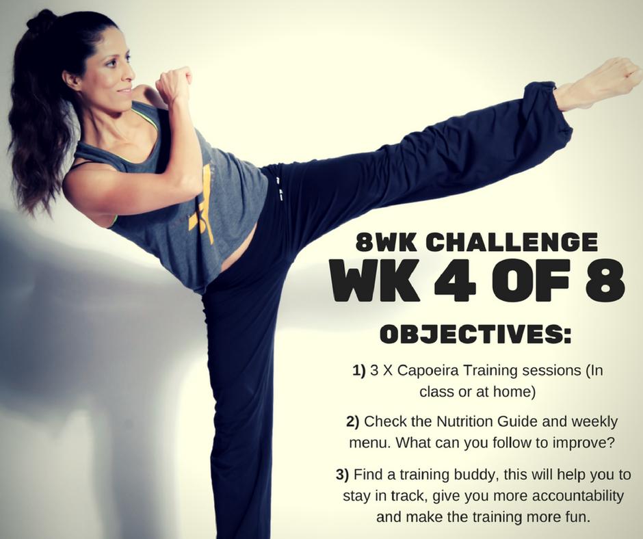 Week4_8WK_challenge_sereia_capoeira_jinga_jinga