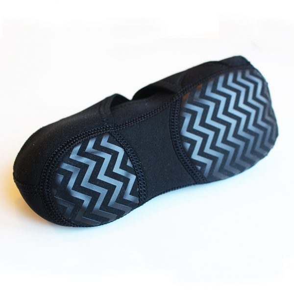 skinshoes_antislip_sole