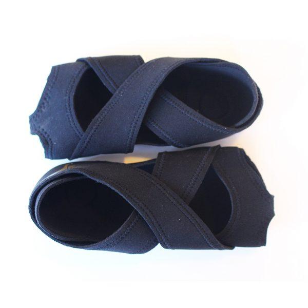 skinshoes_jingajinga_top_capoeira