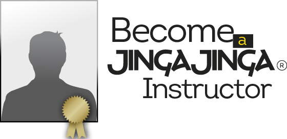 Jinga Jinga Instructor