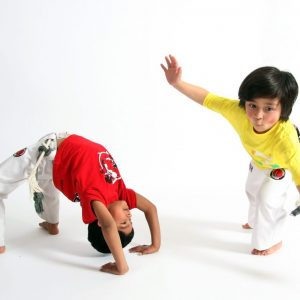 KIDS_CAPOEIRA_JINGA_JINGA_NURSERY_AFTERSCHOOL_CLUB