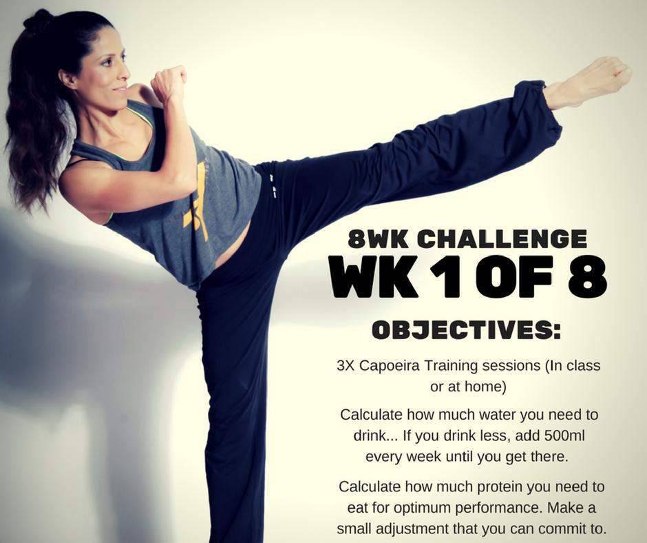 Week1_8WK_challenge_sereia_London_capoeira_muzenza_jinga_jinga