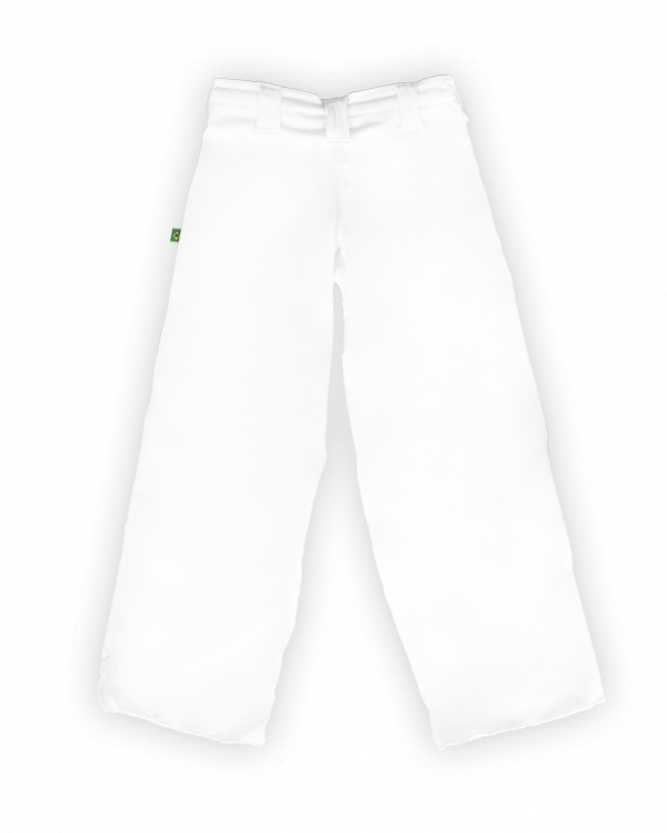authentic capoeira trousers for sale